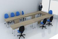 meja rapat semarang meja rapat semarang