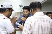 Inayathalam Tamil Movie Working Stills  0007.jpg