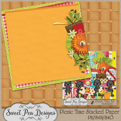 http://www.sweet-pea-designs.com/blog_freebies/SPD_Picnic_Time_stackedpp.zip