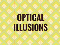 Optical Illusions Main Page