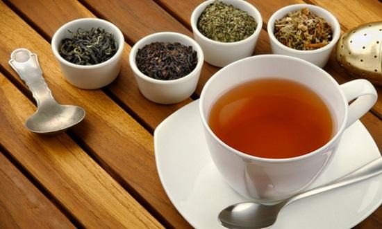 Hasil gambar untuk jenis jenis teh