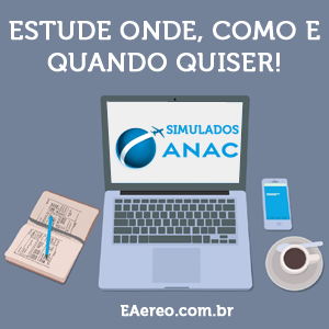 http://www.eaereo.com.br/