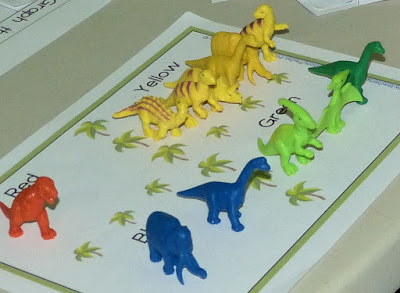 https://www.teacherspayteachers.com/Product/Dinosaur-Math-Graphing-Sorting-and-Venn-Diagram-Math-Centers-1505643