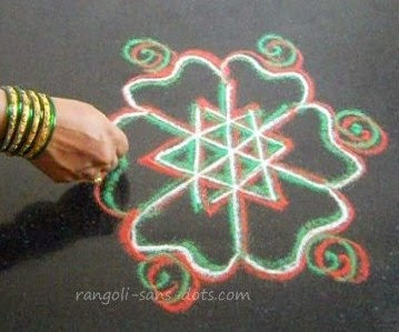 Independence-day-rangoli.jpg