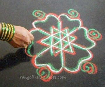 Independence-day-rangoli.jpg