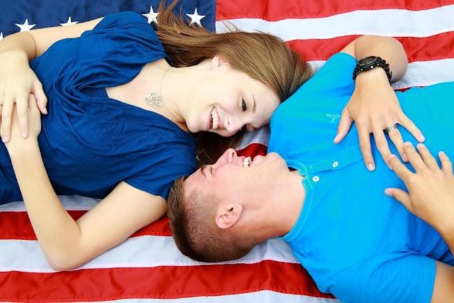 Ingin Memiliki Hubungan yang Sehat? Silahkan Coba 10 Hal Sederhana Ini