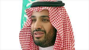 ولي العهد السعودي محمد بن سلمان، يقدم 66.7 مليون دولار لمكافحة الكوليرا في اليمن