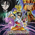 Download Games Saint Seiya Soldiers Soul [CODEX]