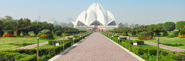 lotus temple,delhi,lotus temple delhi,lotus temple new delhi,new delhi,lotus temple history,lotus temple inside,lotus temple in delhi,lotus temple in new delhi,lotus temple model,lotus temple in hindi,lotus temple timing,lotus,lotus temple documentary,lotus temple ( hindi ),lotus temple location,lotus temple india,lotus temple video,lotus temple delhi ima,lotus temple australia,about lotus temple delhi