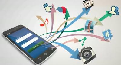 Apps de Android que hacen peligrar nuestro móvil