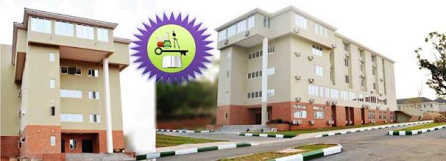 Edo University, Iyamho