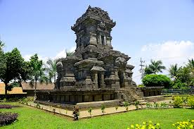 Sejarah Kemajuan & Kemunduran (Kerajaan Sriwijaya)