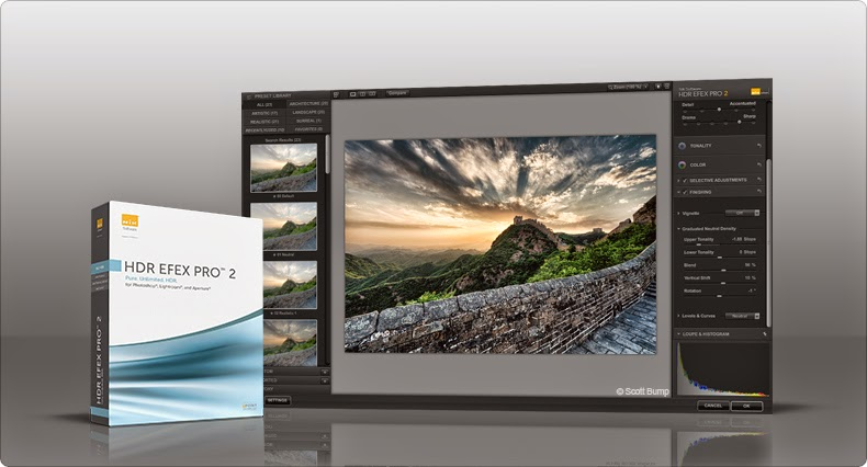 Mac Photo Recovery to recover deleted Pictures/Videos