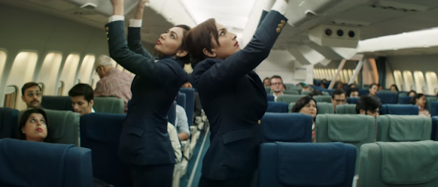 Neerja Full Hindi Movie Download Free