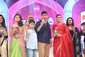 Brahmotsavam Audio function photos-thumbnail-13