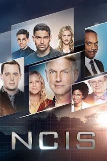 NCIS Temporada 17