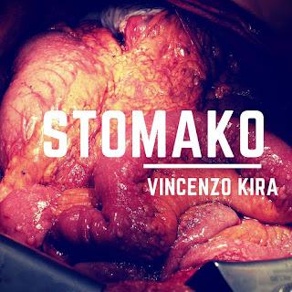 Stomako Vincenzo Kira