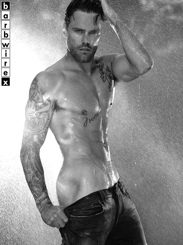 Naked nick youngquest — pic 13