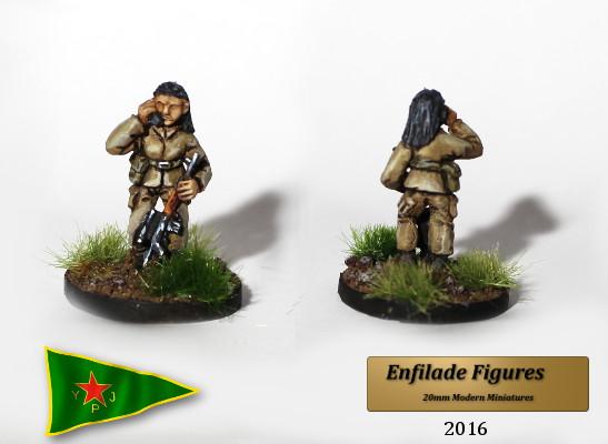 www.enfilade-figures.com/catalog/YPJ-YPG