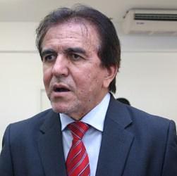 Rubens Germano diz que responsabilidade de RC com a PB não permitiria instalação do TCM