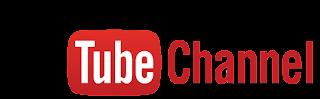 Langganan Video Kang Roy