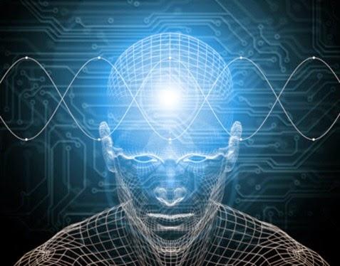 Come allenare la mente: le 5 migliori risorse - EfficaceMente