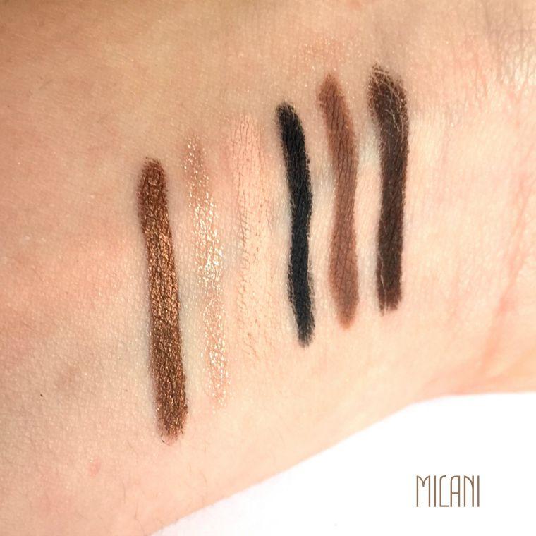 milani-cosmetics-sombras