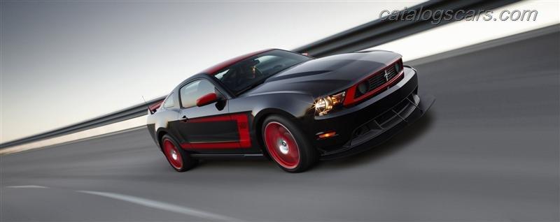 صور سيارة فورد موستنج بوس 302 لاغونا سيكا 2013 - اجمل خلفيات صور عربية فورد موستنج بوس 302 لاغونا سيكا 2013 - Ford Mustang Boss 302 Laguna Seca Photos Ford-Mustang-Boss-302-Laguna-Seca-2012-04.jpg