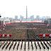 Corea del Norte: La partida mundial de mahjong