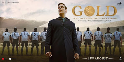 akshay kumar gold movie photo