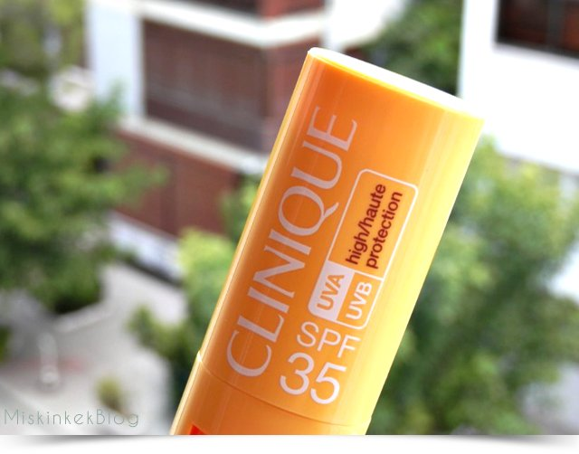 clinique-targeted-protection-sun-stick-spf35-review_clinique-stcik-gunes-koruyucu-yorumlari-kullananlar