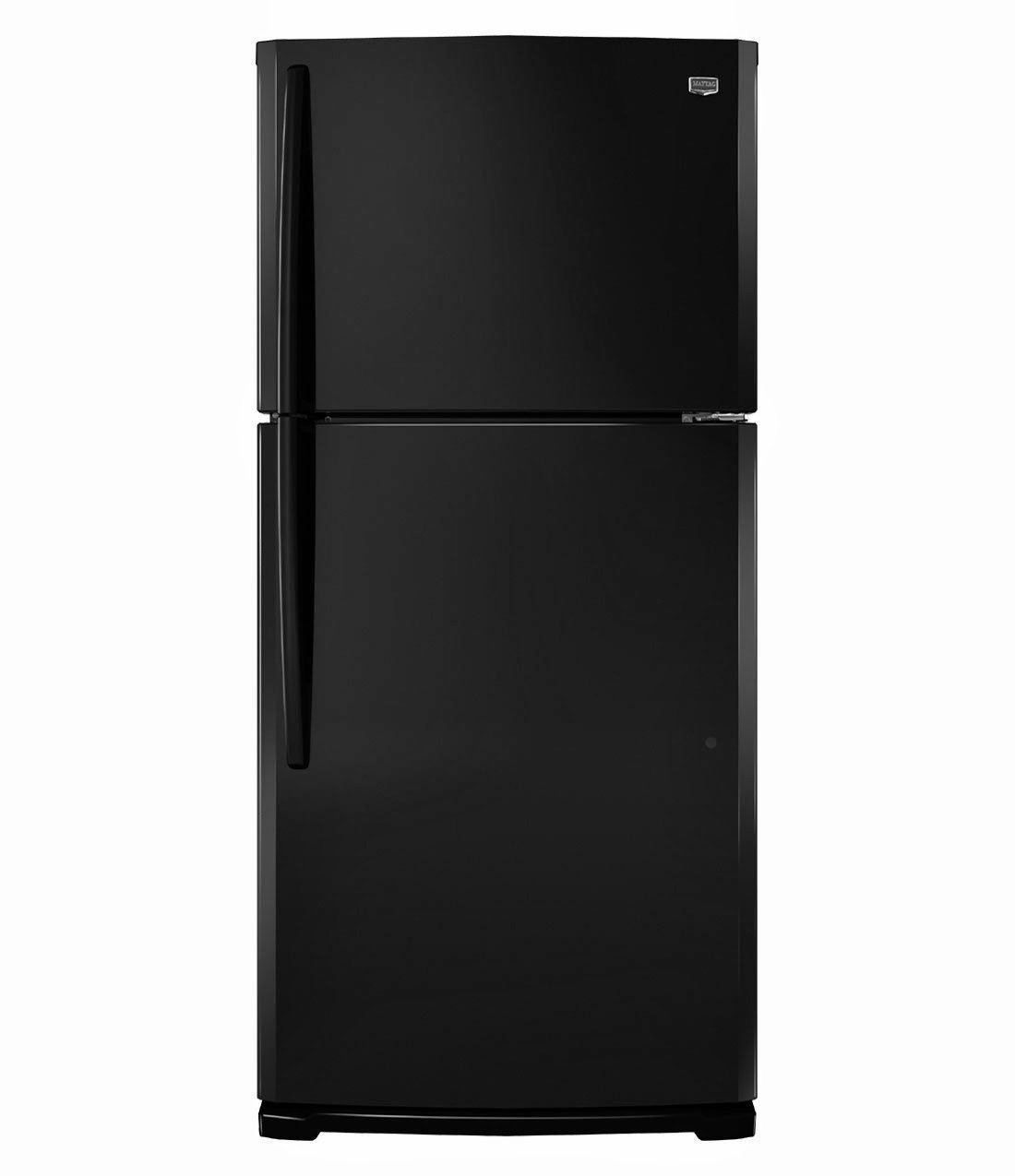 Online Shop That Sell Maytag Refrigerator Maytag Top