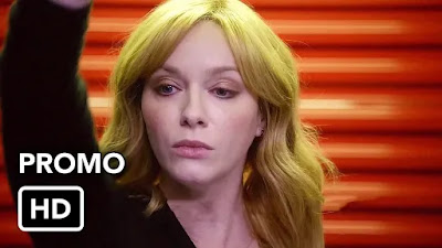 "Good Girls Episódio 04 da Segunda Temporada ""Pick Your Poison"" (HD)"