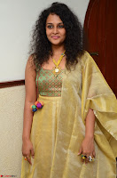 Sonia Deepti in Spicy Ethnic Ghagra Choli Chunni Latest Pics ~  Exclusive 041.JPG