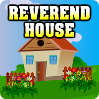 Avmgames Reverend House E…