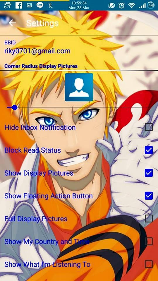 Unduh 48+ Wallpaper Naruto Gerak Gratis Terbaru