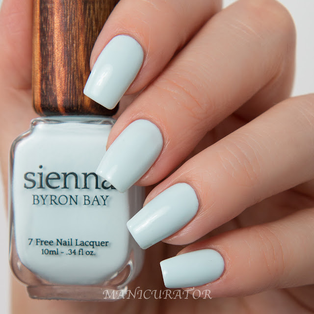 Sienna-BYRON-BAY-Wategos-swatch-review