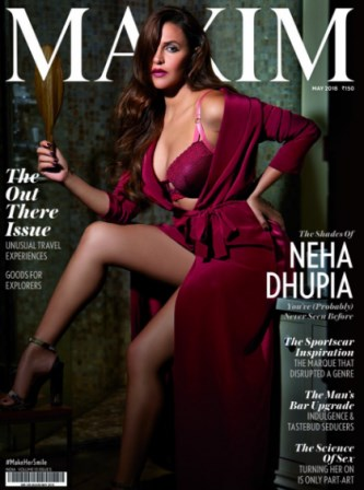neha-dhupia-in-whole-new-avatar