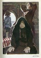 babushka-detstvo-gorkij-obraz-harakteristika