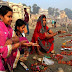 Makar Sankranti 2018 Vrat Vidhi: खिचड़ी पर्व के दिन व्रत करने से मिलता है मोक्ष, जानें क्या है सरल विधि