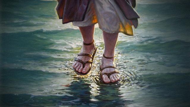 milagres na Bíblia
