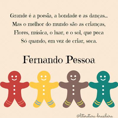 literatura-brasileira