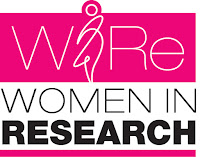 http://womeninresearch.org/