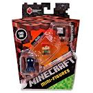 Minecraft Alex Series 3 Figure