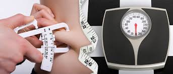 Can I Lose Pounds - You Bet You Can
