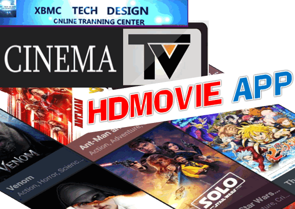 Download CinemaTV V5.0 APK- FREE (Live) Channel Stream Update(Pro) IPTV Apk For Android Streaming World Live Tv ,TV Shows,Sports,Movie on Android Quick CinemaTV v5.0 M3u Playlist IPTV Beta IPTV APK- FREE (Live) Channel Stream Update(Pro)IPTV Android Apk Watch World Premium Cable Live Channel or TV Shows on Android