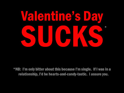 Happy-Valentines-Day-2017-Funny-Jokes