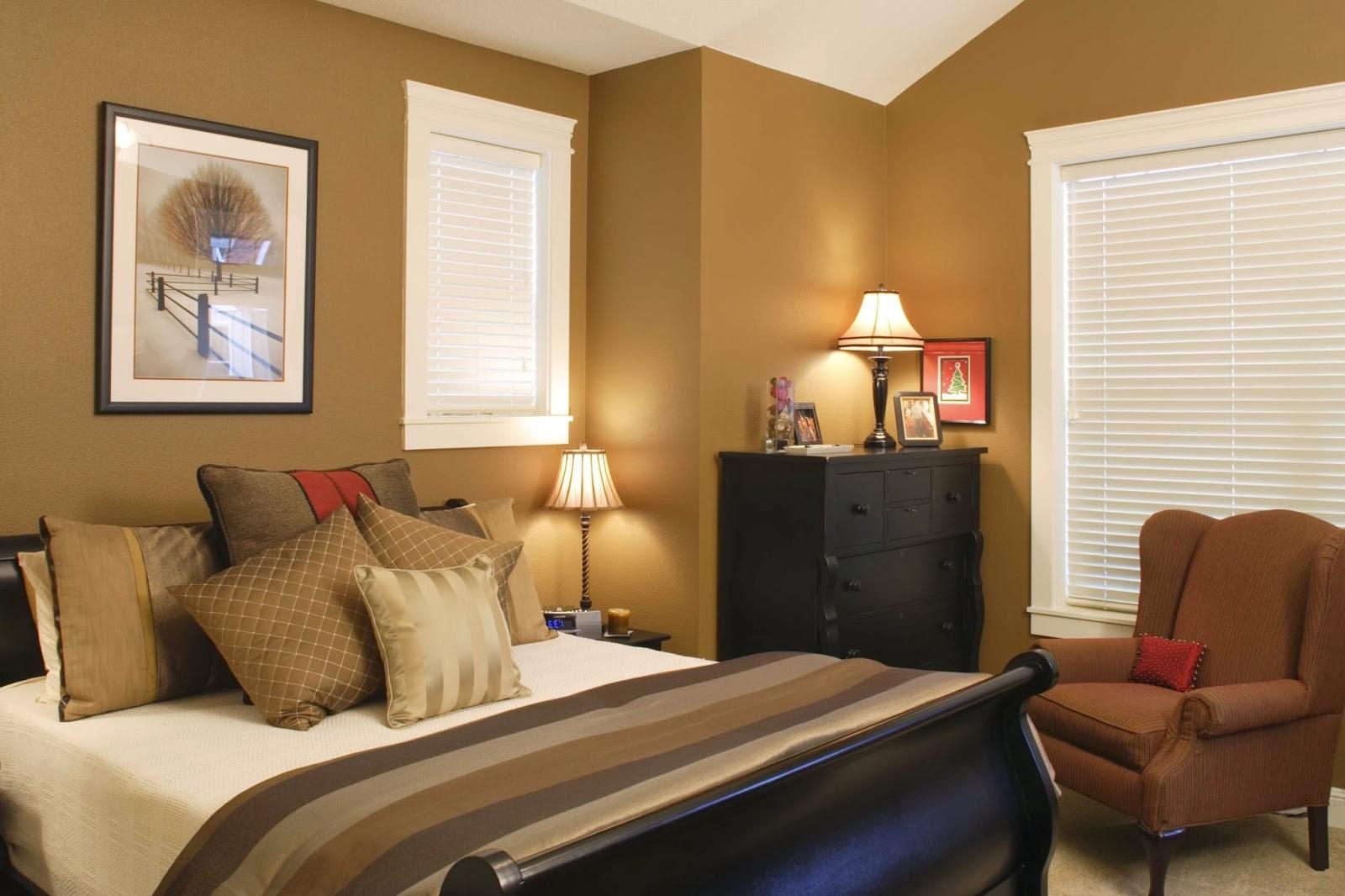 warna cat buat kamar tidur utama 2