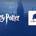 Lojas Imaginarium também lançará uma linha de produtos inspirados em Harry Potter.