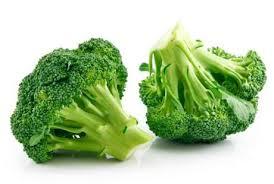 Manfaat Brokoli Bagi Kesehatan Sendi Anda